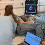 point-of-care ultrasound courses, Feedback & Reviews
