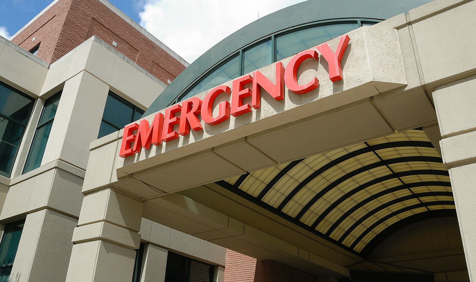 Image of PoCUS emergency ultrasound cardiac ultrasound cardiac PoCUS    Online PoCUS Training