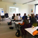 Image of    Online PoCUS Training