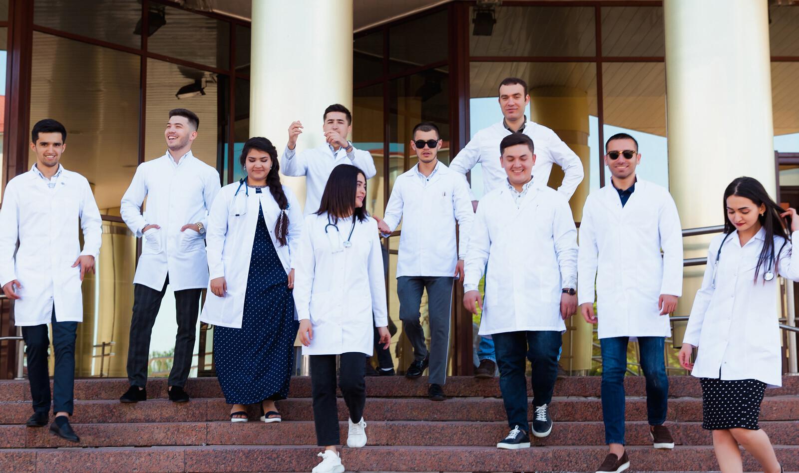 Image of PoCUS Medical School Med Students    Online PoCUS Training