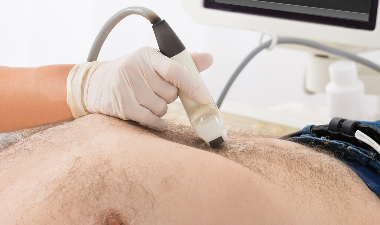Image of RADUS PoCUS emergency ultrasound Acute Cholecystitis    Online PoCUS Training