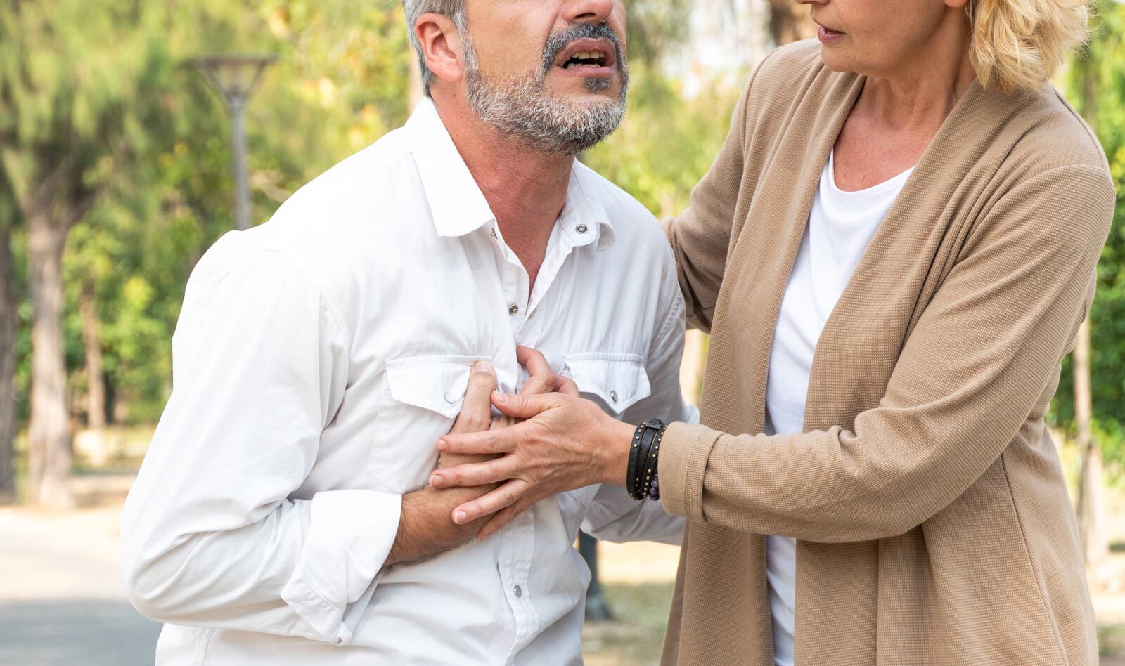 Image of heart failure echocardiography echocardiographic scoring    Online PoCUS Training